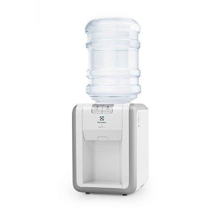 Bebedouro de Água WD10E Branco Bivolt - Electrolux
