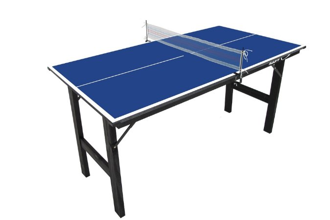 Mesa de Ping-Pong Junior 12 mm MDP - Klopf