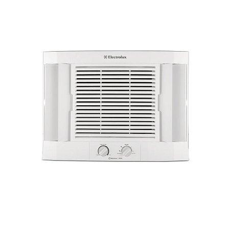 Ar Condicionado de Janela EC07R 7.500 BTUS Quente e Frio Mecânico 220V - Electrolux