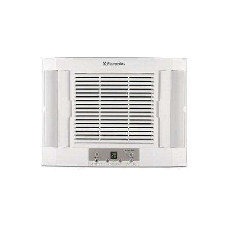 Ar Condicionado de Janela EE10F 10.000 BTUS Frio Eletrônico - Electrolux