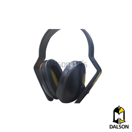 Protetor auditivo Agena modelo SPR NRRsf 15db - CA 4398