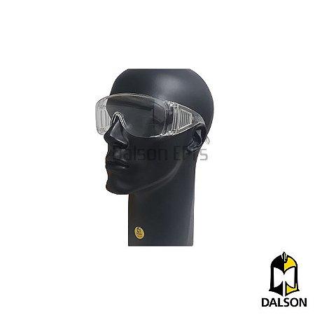 Óculos de proteção Protector - Valeplast