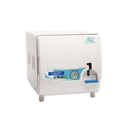 Autoclave de 42 litros Digital ALT