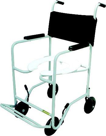 Cadeira de Banho 202