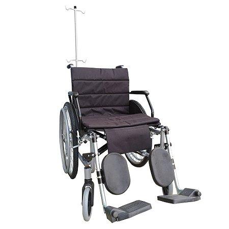 Cadeira de Rodas H17