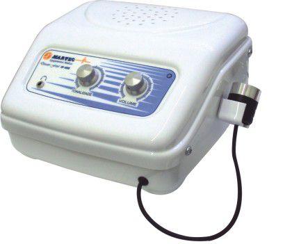 Detector Fetal de Mesa - DF 4000