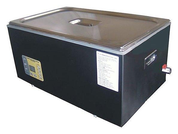 Lavadora Ultrassônica 21 Litros - BR 21 LC