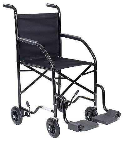 Cadeira de Rodas CDS ECONÔMICA