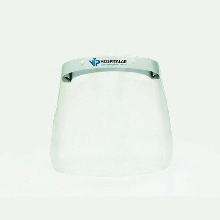 Protetor Facial Face Shield VIP Hospitalar
