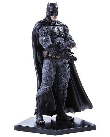 Batman 1/10 - Batman V Superman: Dawn Of Justice - Iron Studios