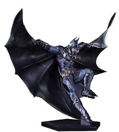 Batman Arkham Knight 1/10 Statue - Iron Studios