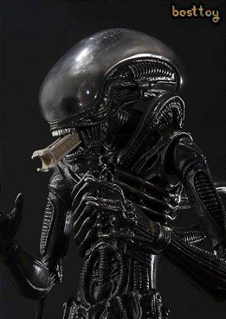AvP Alien Big Chap - Sh MonsterArts