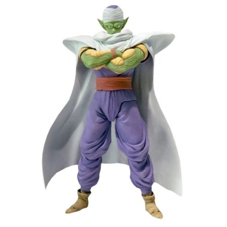 Piccolo - Dragon Ball Z - Bandai