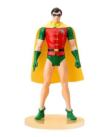 Classic Robin Super Powers ArtFX+ Statue - Kotobukiya