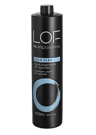 Lof Professional Oxidante 40 Volumes 900ml