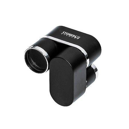 Monóculo 8x22 Miniscope Steiner