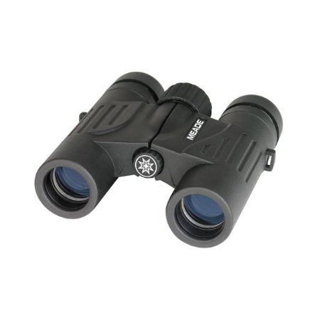 Binóculo 10x25 TravelView Binoculars Meade