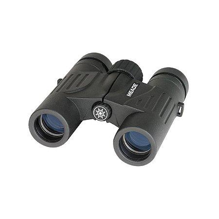 Binóculo 8x25 TravelView Binoculars Meade