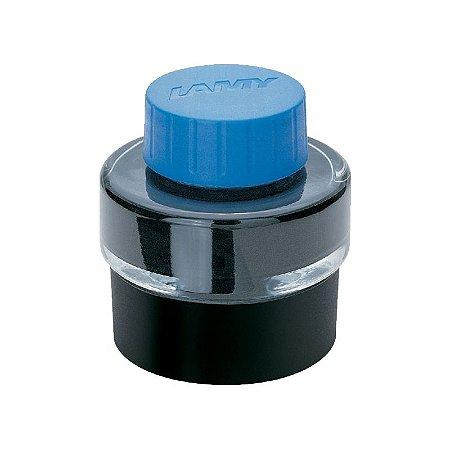 Frasco de Tinta LAMY T51 Azul 30ml
