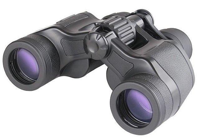 Binóculo 7-15X35 Mirage Zoom Binoculars Meade