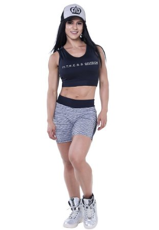 TOP ROUPAS FITNESS 2622