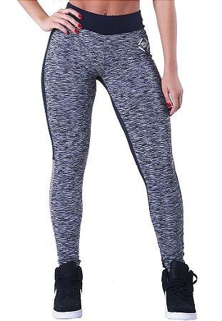 legging fitness roupas de academia 5093
