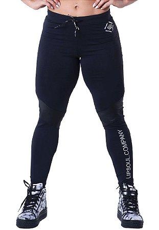 Legging Fitness Roupas para Academia 5008