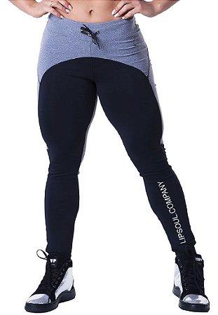 Legging Fitness Roupas para Academia 5022