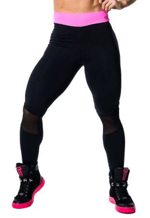 Roupas Fitness | Musculação Feminina em Apucarana Paraná