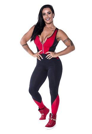 Roupas Fitness | Moda Ginástica em Almirante Tamandaré