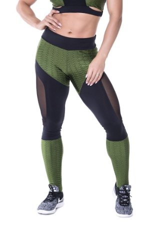 Moda Fitness | Roupas de Academia em Santo Amaro da Imperatriz Santa Catarina