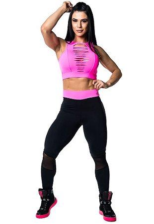 Roupas Crossfit | Musculação Feminina em Silvânia Goiás