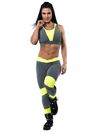 Roupas Fitness | Academia de Musculação em Vicente Pires Distrito Federal