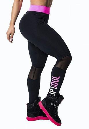 Roupas Fitness | Academia de Musculação em Riacho Fundo Distrito Federal