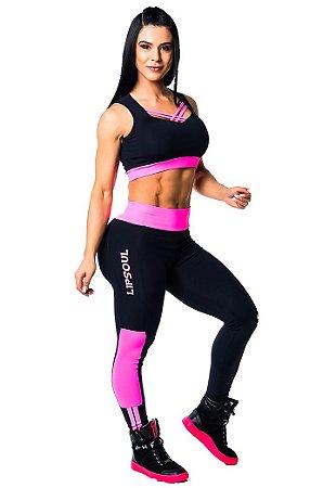 Roupas Fitness | Academia de Musculação em Ijuí Rio Grande do Sul