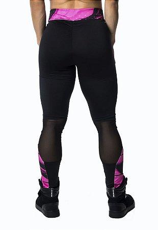 Roupas Crossfit | Musculação Feminina em Estância Velha Rio Grande do Sul