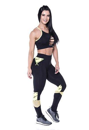 Roupas Crossfit | Musculação Feminina em Caçapava do Sul Rio Grande do Sul