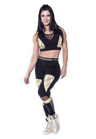 Moda Fitness | Roupas de Ginástica em Cerro Largo Rio Grande do Sul