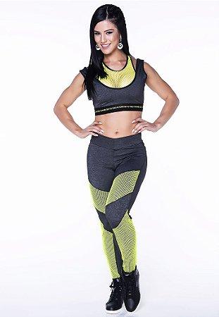 Roupas Fitness | Academia de Musculação em Paranhos  Mato Grosso do Sul