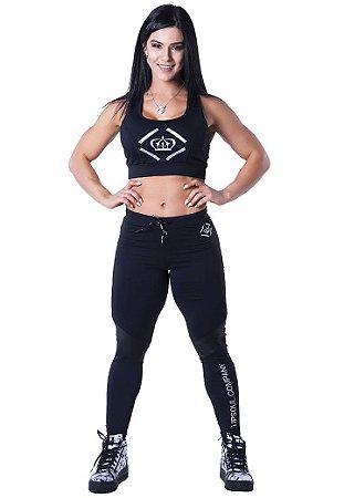 Roupas Crossfit | Musculação Feminina em Anaurilândia Mato Grosso do Sul