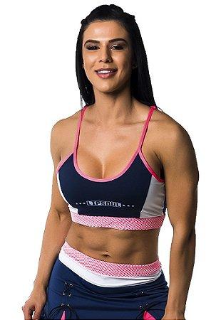 Roupas Crossfit   Musculação Feminina em Érico Cardoso Bahia