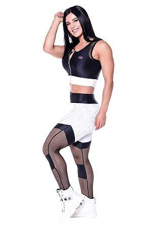 Roupas Crossfit   Musculação Feminina em Iguatu Ceará
