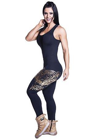 Moda Fitness | Roupas de Academia em Poço Fundo Minas Gerais