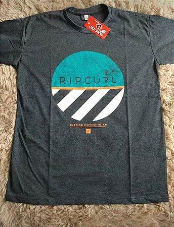 KIT 30 Camisetas Malhas Estampas 100% Algodão Diversas Marcas - Atacado - R   14 e743c8ed347