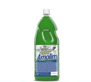 Multi-uso Amolim 2 Lts