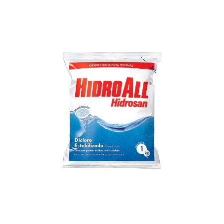 Hidrosan Plus 1 Kg