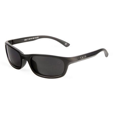 Óculos de sol infantil - Pega-pega - Preto