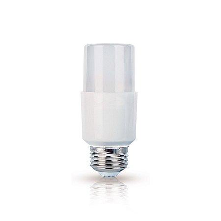 LAMPADA COMPACTA LED 4,6W 408LM 210º IP20 BIVOLT