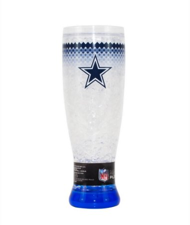 Copo de Chopp NFL - Dallas Cowboys