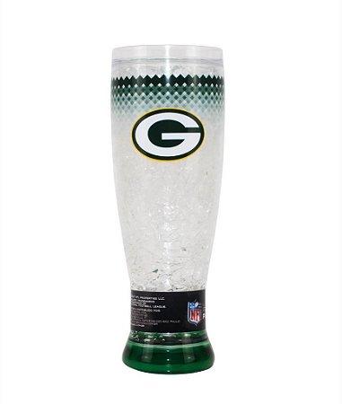 Copo de Chopp NFL - Green Bay Packers